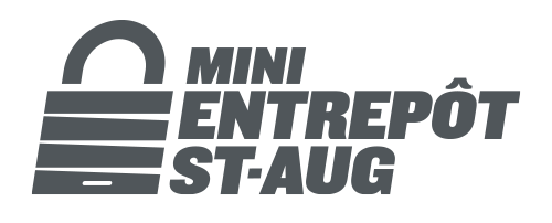 MINI_ENT_Logo_General