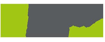 Logo_Nord