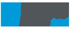 MINI_ENT_Logo_Sud